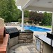 Poolscapes - Dix Hills, NY 11746 - #longisland #pools