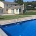 Poolscapes - Dix Hills, NY 11746 - #longisland #pools
