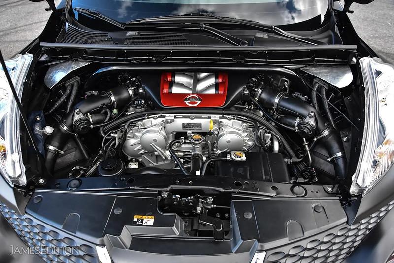 Nissan-Juke-R (1)
