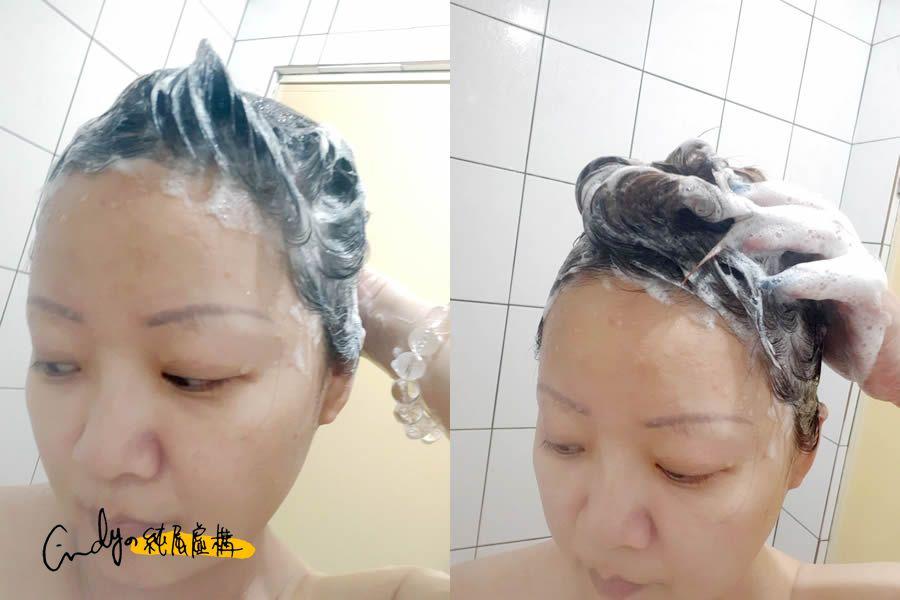 LUX Hair Supplement