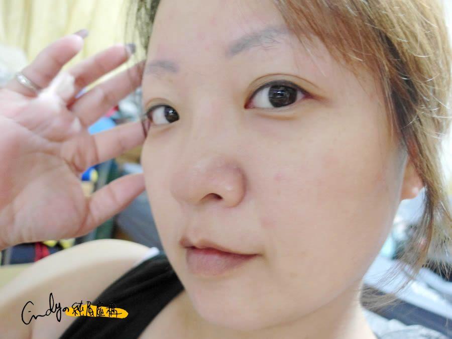SELF BEAUTY毛孔修飾精華妝前乳