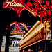 Las Vegas in 1986