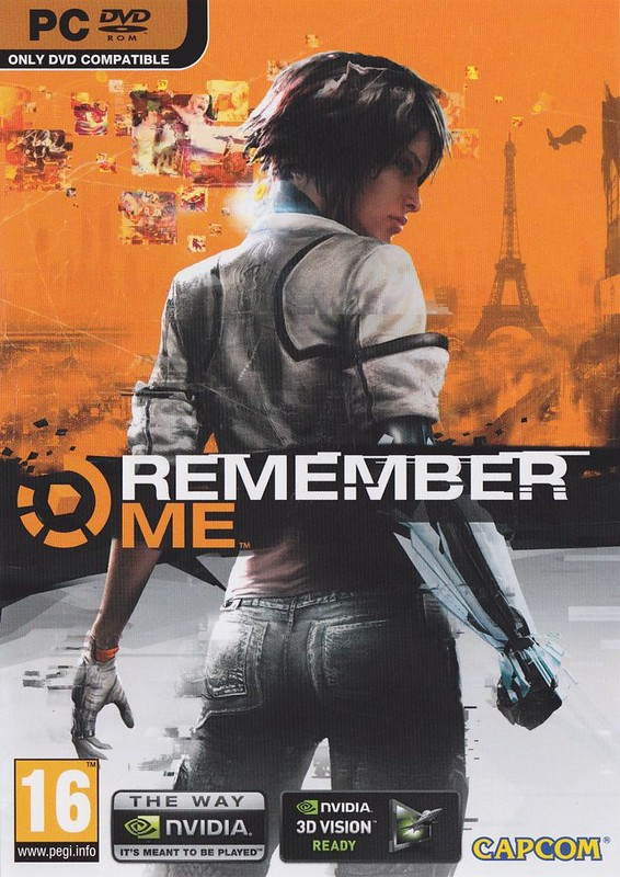 280606-remember-me-windows-front-cover