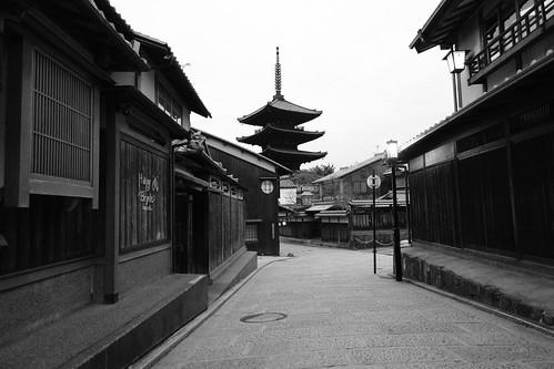 30-03-2020 Kyoto vol01 (18)