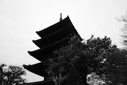30-03-2020 Kyoto vol01 (16)