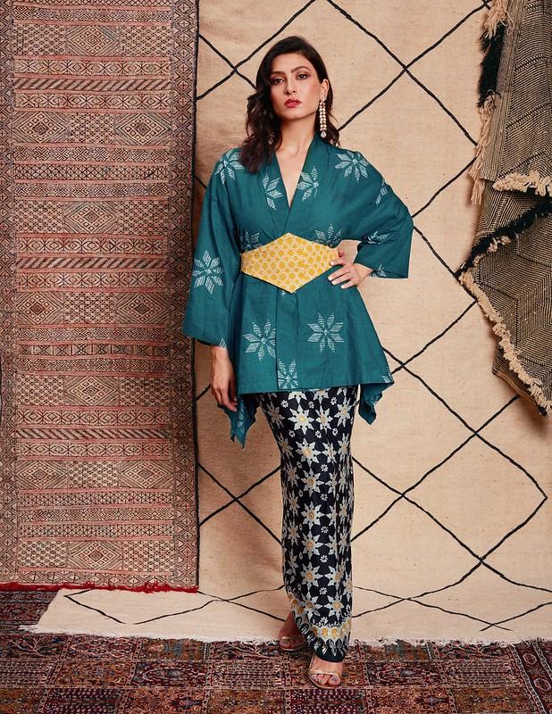 Fern Morocco Lookbook52777Cropped