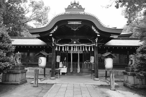 30-03-2020 Kyoto vol01 (62)