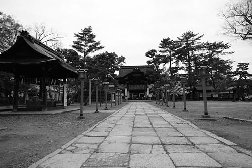 30-03-2020 Kyoto vol01 (43)
