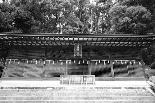 30-03-2020 Kyoto vol01 (97)