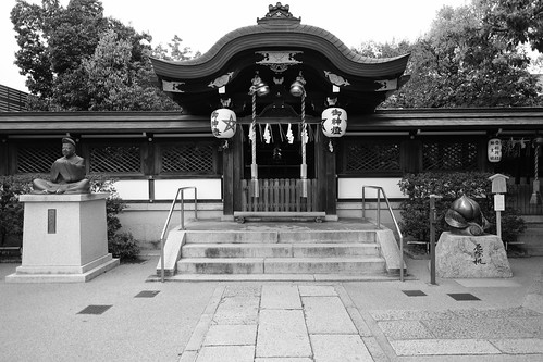 30-03-2020 Kyoto vol01 (82)