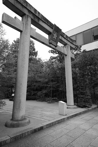 30-03-2020 Kyoto vol01 (74)