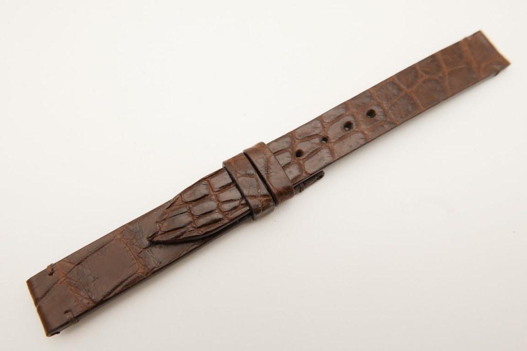 P1620292 (FILEminimizer) | by Ziczac Leather