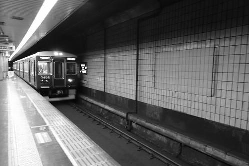30-03-2020 Kyoto vol01 (112)