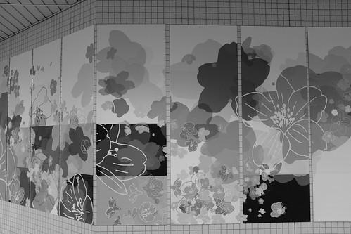 30-03-2020 Kyoto vol02 (40)