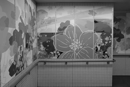 30-03-2020 Kyoto vol02 (37)