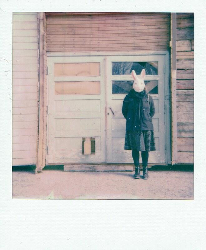 Polaroid_3_2020_2