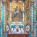 Yot Verk Church, Gyumri, Shirak Province, Armenia