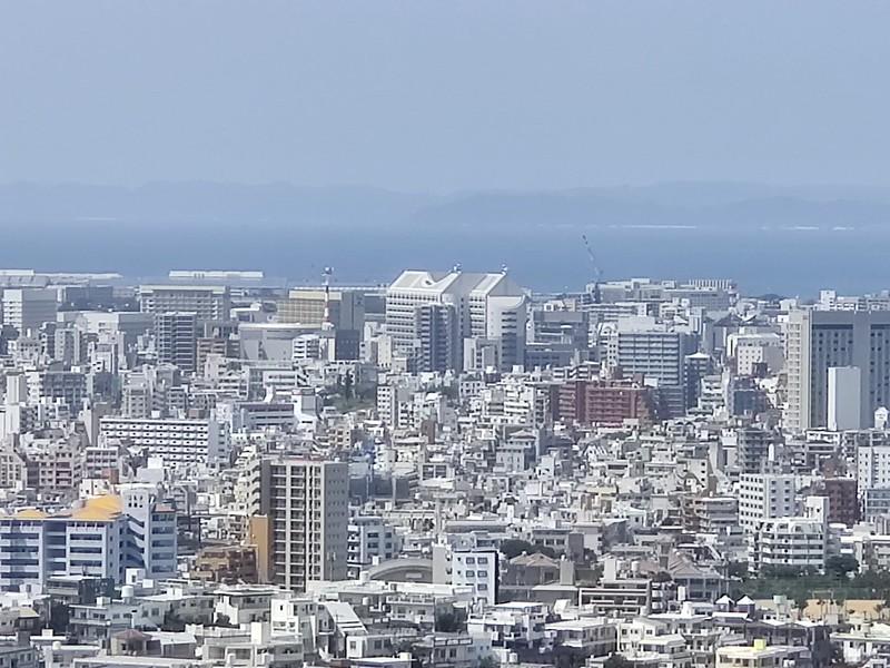 OnePlus7T-Photo
