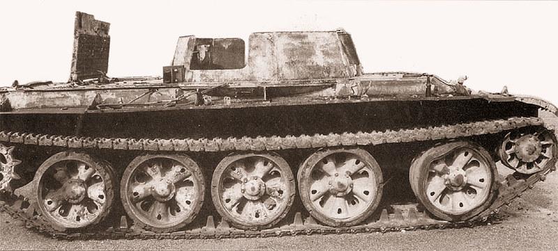 T-55-APC-open-SLA-otr-5