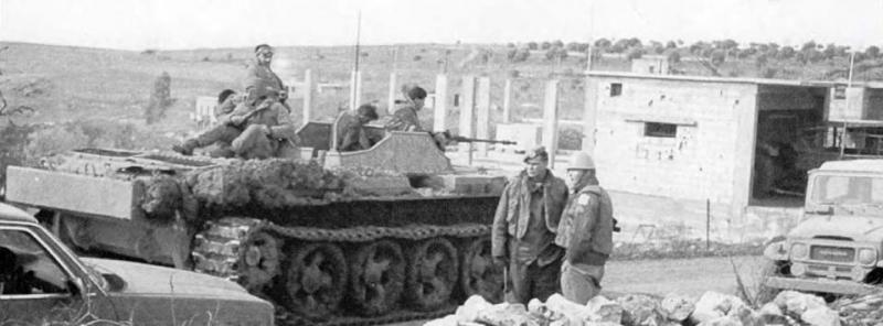 T-55-APC-open-SLA-f-3