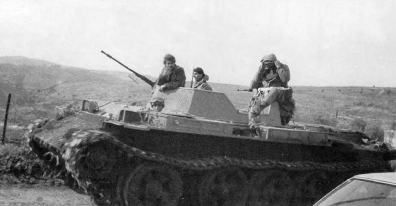 T-55-APC-open-SLA-f-2