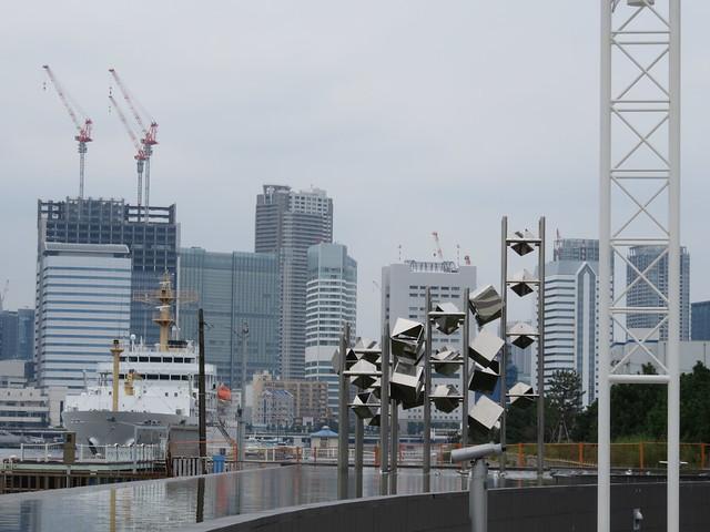 IMG_3985 Tokyo port