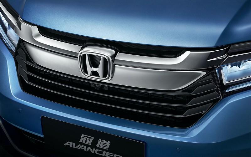 2020-Honda-Avancier (1)