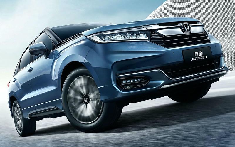 2020-Honda-Avancier (5)