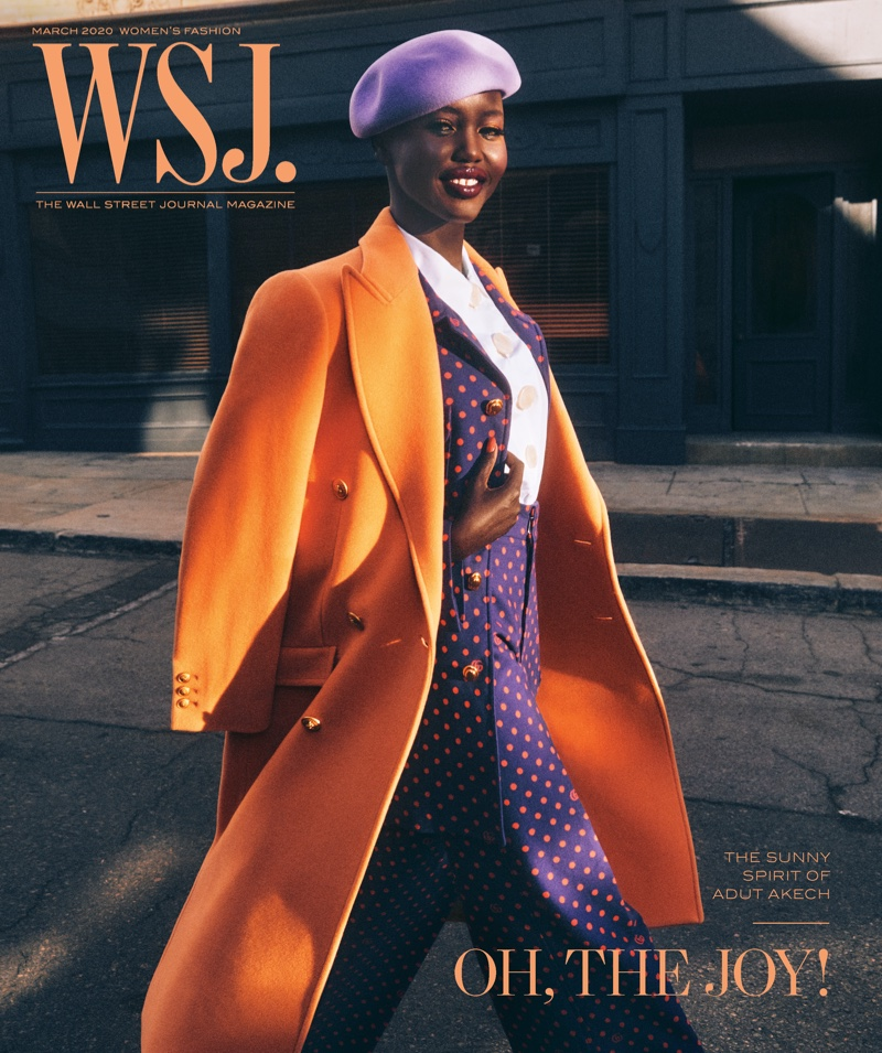 Adut-Akech-WSJ-Magazine-Cover-Photoshoot01