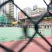 Hong Kong in Pandemic.