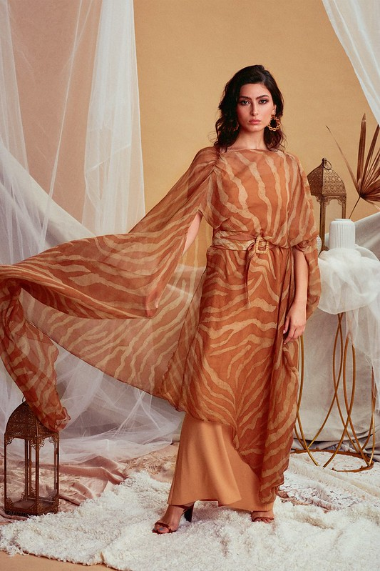 Fern Morocco Lookbook51337