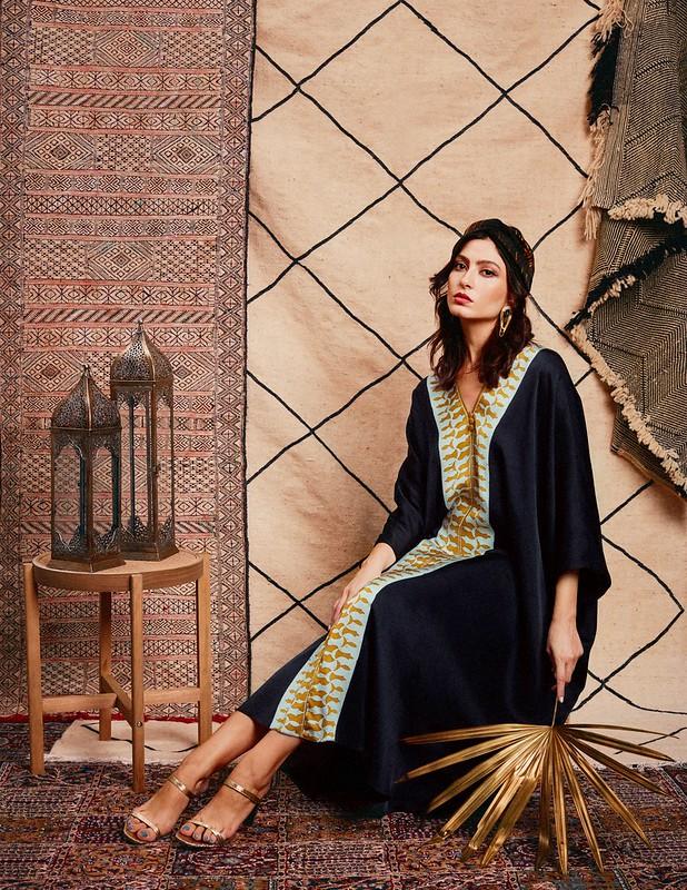 Fern Morocco Lookbook52475Cropped