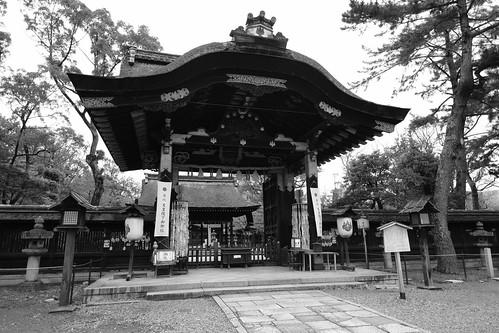 30-03-2020 Kyoto vol01 (46)