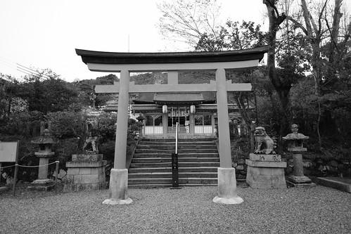 30-03-2020 Kyoto vol01 (89)