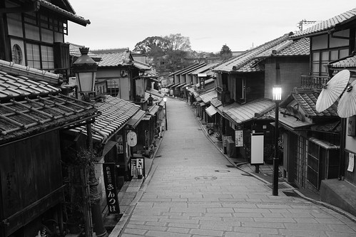 30-03-2020 Kyoto vol02 (11)
