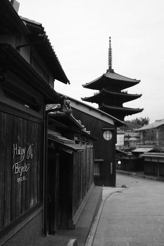 30-03-2020 Kyoto vol02 (8)