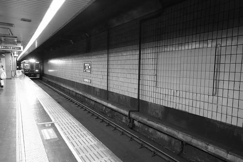 30-03-2020 Kyoto vol01 (111)