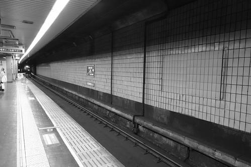30-03-2020 Kyoto vol01 (110)