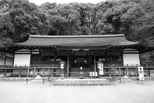 30-03-2020 Kyoto vol01 (101)