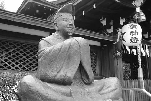 30-03-2020 Kyoto vol02 (27)