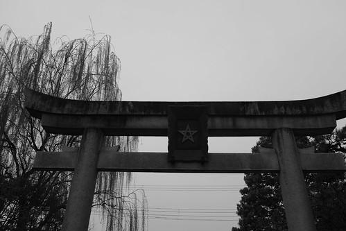 30-03-2020 Kyoto vol02 (26)