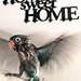7. HOME sweet HOME