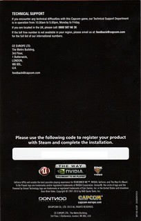 339681-remember-me-windows-manual
