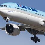 777 Korean