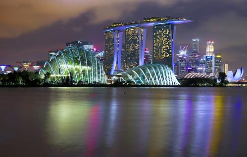img5535 singapore