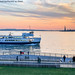Battery Place Sunset (Photo Feb 16, 5 21 47 PM)