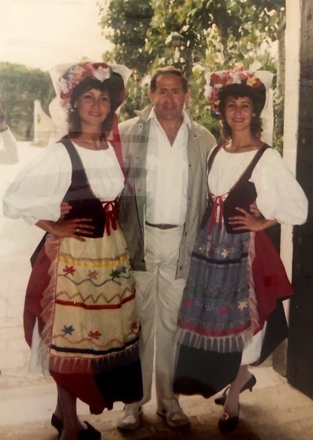 Corfu 1998