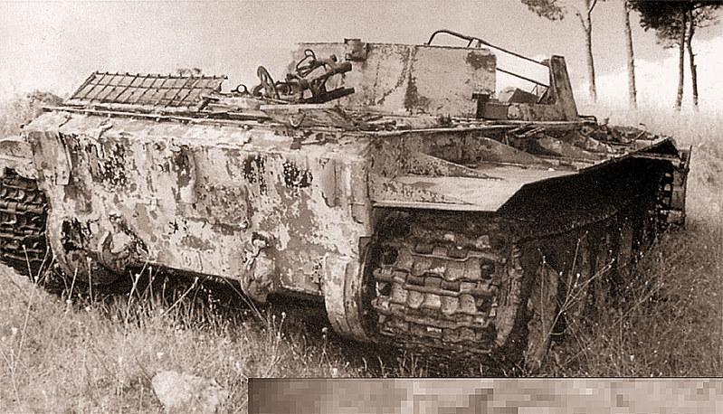 T-55-APC-open-SLA-otr-2