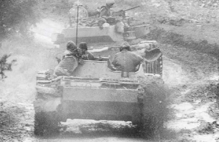 T-55-APC-open-SLA-f-4