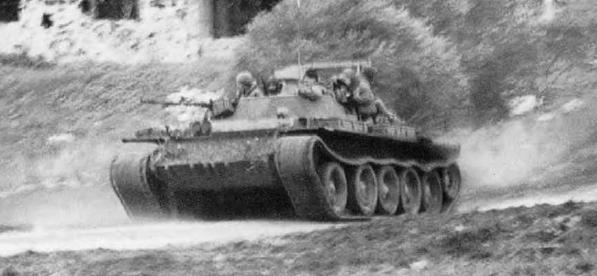T-55-APC-open-SLA-f-1